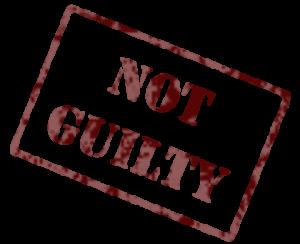 NotGuilty1