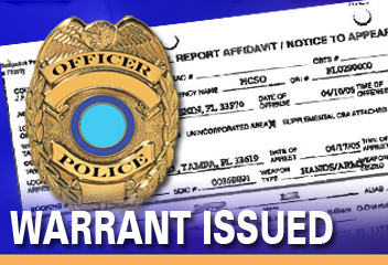 Arrest-and-Bench-Warrants
