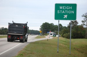1211-weigh-station-300x199